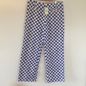 Holiday the Label by Emma Mulholland Jeans XL New